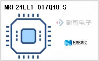 NRF24LE1-O17Q48-S