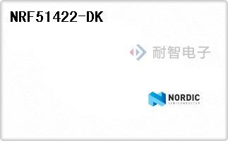NRF51422-DK