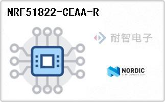 NRF51822-CEAA-R