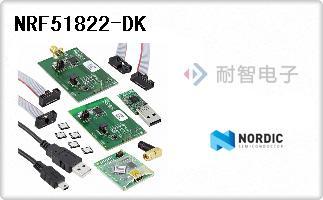 NRF51822-DK