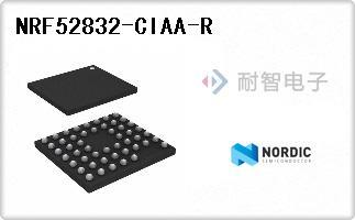 NRF52832-CIAA-R