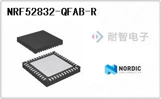 NRF52832-QFAB-R