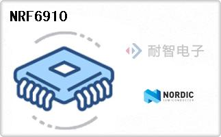 NRF6910