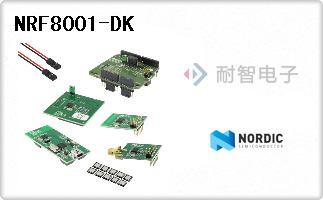 NRF8001-DK