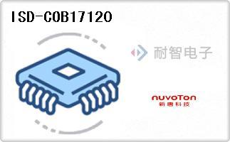 ISD-COB17120
