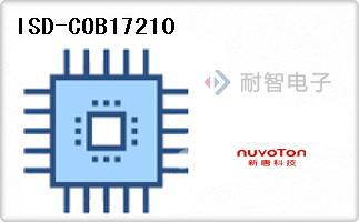 ISD-COB17210