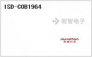 ISD-COB1964