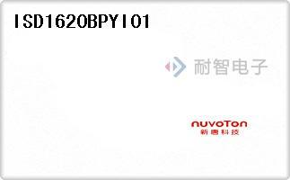 ISD1620BPYI01