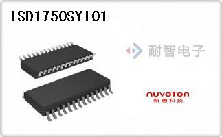 ISD1750SYI01