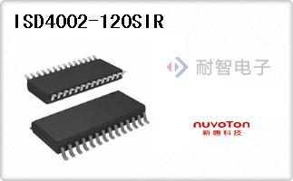 ISD4002-120SIR