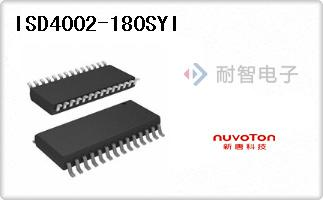 ISD4002-180SYI