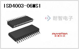ISD4003-06MSI