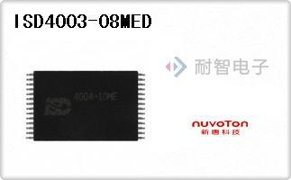ISD4003-08MED