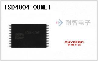 ISD4004-08MEI