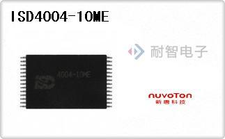 ISD4004-10ME