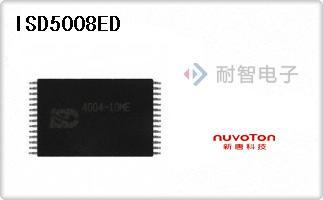 ISD5008ED