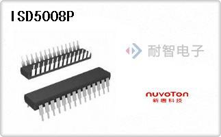 ISD5008P