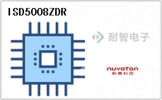 ISD5008ZDR