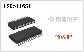 ISD5116SI