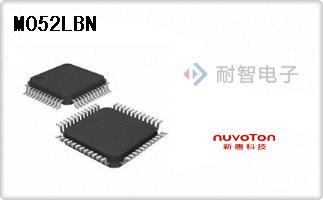 M052LBN