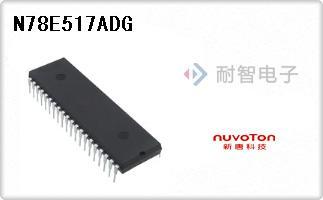 N78E517ADG