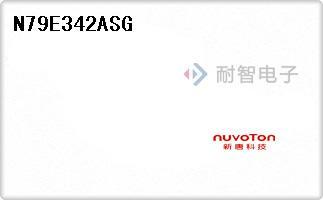 N79E342ASG