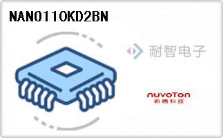 NANO110KD2BN