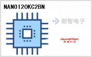 NANO120KC2BN