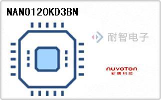 NANO120KD3BN