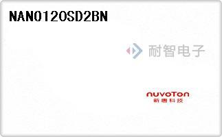 NANO120SD2BN