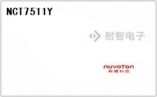 NCT7511Y