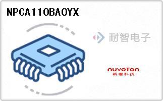 NPCA110BA0YX