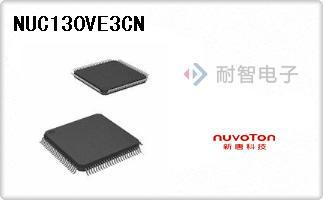 NUC130VE3CN