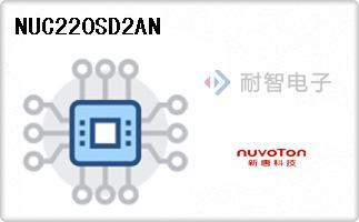 NUC220SD2AN