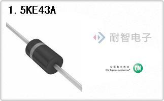 1.5KE43A