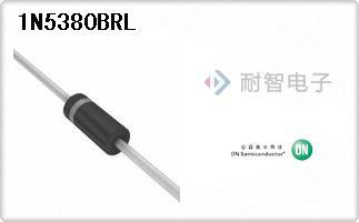 1N5380BRL