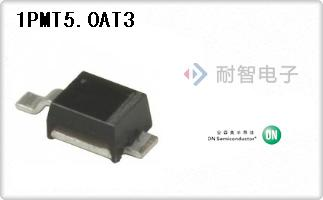 1PMT5.0AT3