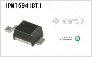 1PMT5941BT1