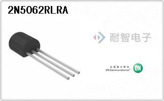 2N5062RLRA