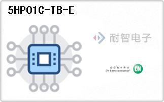 5HP01C-TB-E