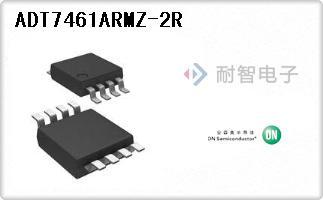 ADT7461ARMZ-2R