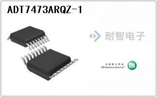 ADT7473ARQZ-1