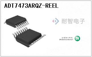 ADT7473ARQZ-REEL