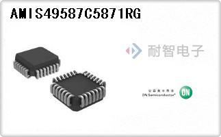 AMIS49587C5871RG