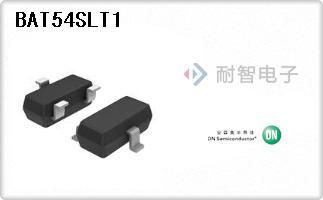 BAT54SLT1