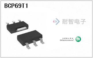 BCP69T1