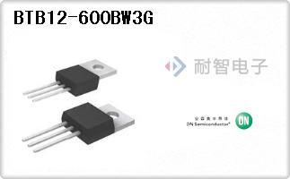 BTB12-600BW3G