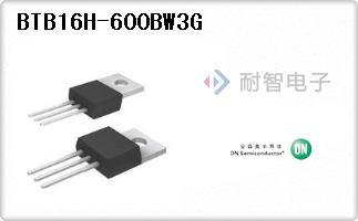 BTB16H-600BW3G