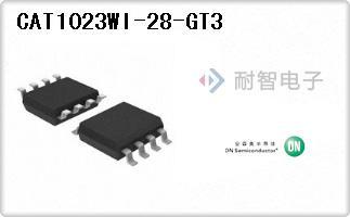 CAT1023WI-28-GT3