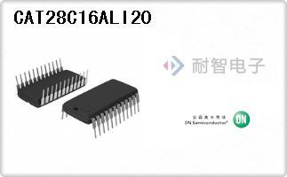 CAT28C16ALI20